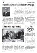 AASTA INIMENE 2002 - Page 4