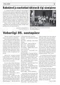 AASTA INIMENE 2002 - Page 5