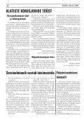 AASTA INIMENE 2002 - Page 6