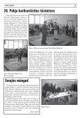 AASTA INIMENE 2002 - Page 7