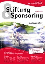 www.stiftung-sponsoring.de