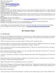 The Sentinel School - Page 2