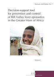 Decision_SupportTool.pdf - International Livestock Research ...