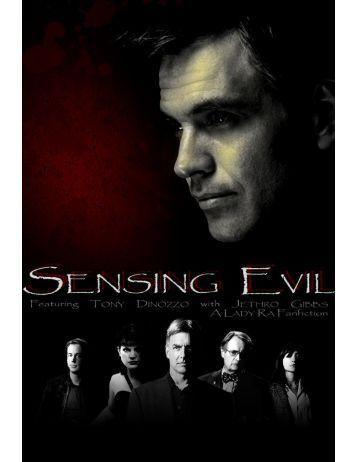 Sensing Evil