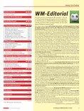 Erziehung und Wissenschaft - GEW - Seite 3