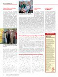 Erziehung und Wissenschaft - GEW - Seite 4