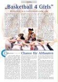 Mieter - GGG - Seite 4