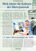 Mieter - GGG - Seite 5