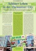 Mieter - GGG - Seite 7