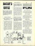 aim - Page 3
