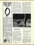 aim - Page 5