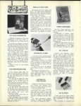 aim - Page 6