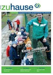 Download (pdf) - GGZ - Gebäude- und Grundstücksgesellschaft ...