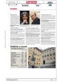 AL MONTE - Page 3