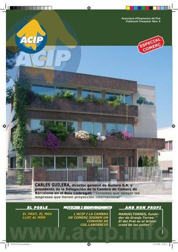 REVISTA2bo.traçindd.indd 3 16/12/2009 14:10:18