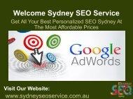 Sydney_SEO_Services9.pdf