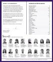 SENHÖST/VINTER - Stevali sales - Page 2