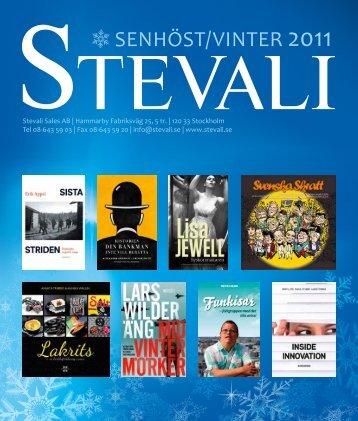 SenhöSt/Vinter - Stevali sales