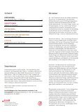 Der Nescafé-PlaN: wer Profitiert? - Erklärung  von Bern - Seite 2