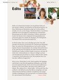 Der Nescafé-PlaN: wer Profitiert? - Erklärung  von Bern - Seite 3