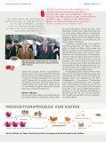 Der Nescafé-PlaN: wer Profitiert? - Erklärung  von Bern - Seite 5