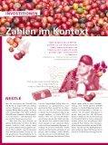 Der Nescafé-PlaN: wer Profitiert? - Erklärung  von Bern - Seite 6