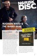 mania320.pdf - Page 3