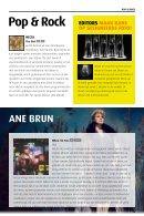 mania320.pdf - Page 5