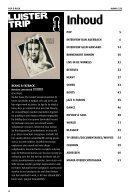 mania320.pdf - Page 4