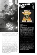 mania320.pdf - Page 7