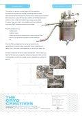 process cryostats - Page 2