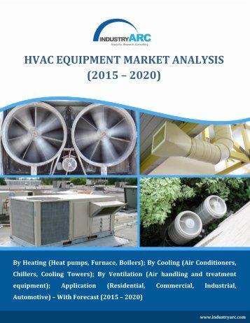 HVAC Market.pdf
