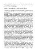 Disposable Tourniquet - GBO - Page 4