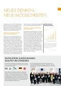 Der neue Strom ist da - Page 7