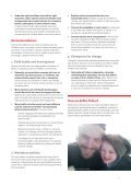 State of Australia's Fathers - Page 5