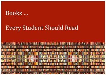 SGS reading list.pdf