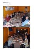 Reportage fotografico della gita ai laboratori LNGS del ... - ilcosmo.net - Page 2