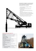 Mobile Shaft Winch - Page 3