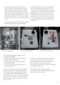 Shaft-Hoisting Installation - Page 3