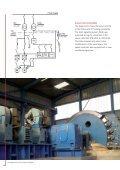 Shaft-Hoisting Installation - Page 4