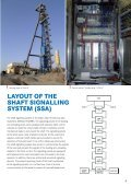 Shaft-Hoisting Installation - Page 5
