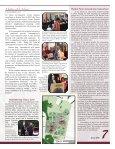 Community - Page 7