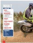 Motocross Enduro - 10/2015 - Seite 4