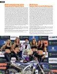 Motocross Enduro - 10/2015 - Seite 6