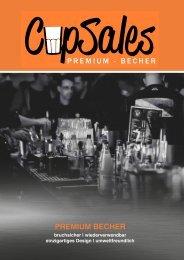 Produktkatalog CupSales.pdf