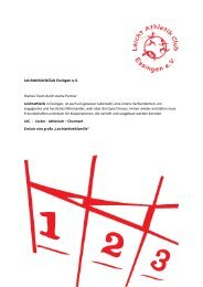 LeichtAthletikClub Essingen spons.pdf