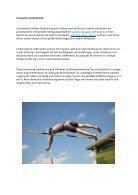 LeichtAthletikClub Essingen spons.pdf - Page 2