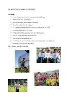 LeichtAthletikClub Essingen spons.pdf - Page 3