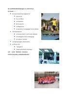 LeichtAthletikClub Essingen spons.pdf - Page 4