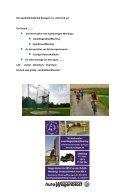LeichtAthletikClub Essingen spons.pdf - Page 5